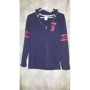 Victoria Secret Sports Sweatshirt